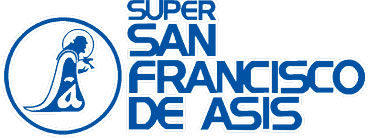Super San Francisco de Asis